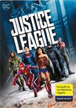 Justice League Gift Pack (Ds)