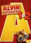 Alvin Superstar Collection (2 Dvd)