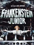 frankenstein junior (se 4...