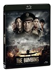 the bombing - la battagli...