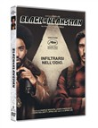 Blackkklansman – DVD