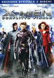 X-Men - Conflitto Finale (Special Edition) (2 Dvd)