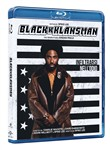 Blackkklansman – BLU RAY