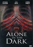 Alone in The Dark (2 Dvd)