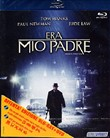 Era Mio Padre (Blu-Ray+dvd)