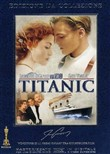Titanic (Collector's Edition) (4 Dvd)