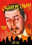 Charlie Chan Collection #03 (2 Dvd)