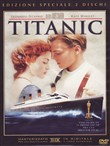 Titanic (Special Edition) (2 Dvd)