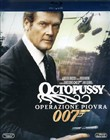 007 - Octopussy