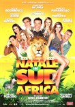 Natale in Sud Africa (Ex-Rental)
