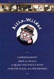 Billy Wilder Collection (4 Dvd)