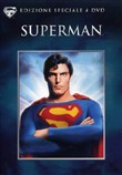 Superman - The Movie (Special Edition) (4 Dvd)