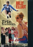 billy elliot / erin broko...
