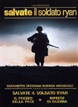 Salvate Il Soldato Ryan (Cofanetto Seconda Guerra Mondiale) (4 Dvd)
