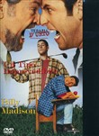 Terapia D'urto / Un Tipo Imprevedibile / Billy Madison (3 Dvd)