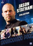 Jason Statham Collection (3 Dvd)