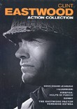 clint eastwood action col...