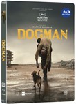 dogman (ltd steelbook)