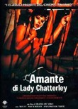 l' amante di lady chatter...