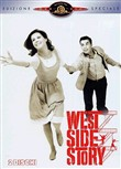 west side story (2 dvd+li...