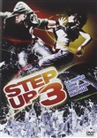 step up 3 (special editio...