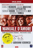 manuale d'amore (special ...