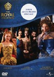 Elizabeth / L'altra Donna Del Re / Elizabeth - The Golden Age (3 Dvd)