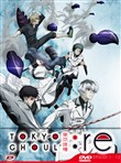 tokyo ghoul: re - stagion...