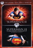 Superman 2 (Special Edition) (3 Dvd)