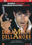 Dellamorte Dellamore (Collector's Edition) (2 Dvd)