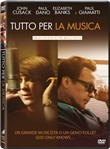 Love And Mercy - Tutto per La Musica