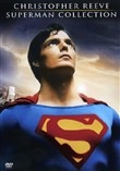 Christopher Reeve Superman Collection (9 Dvd)