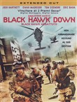 black hawk down (extended...