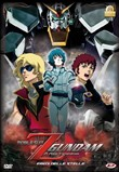 Mobile Suit Z Gundam The Movie 01 - Eredi Delle Stelle