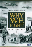 Why We Fight #01 (4 Dvd)