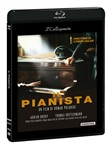 Il Pianista (Blu-Ray+dvd)