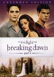 breaking dawn - parte 1 -...