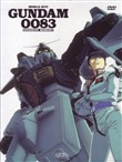mobile suit gundam 0083 o...