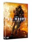 13 hours - the secret sol...