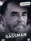 vittorio gassman collecti...