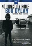 No Direction Home - Bob Dylan (2 Dvd)