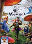 alice in wonderland (2010...