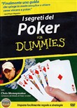for dummies - i segreti d...