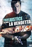 true justice - la vendett...