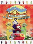 teletubbies - l'ape monel...