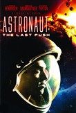 Astronaut - The Last Push (Ex Rental)