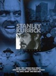 Stanley Kubrick Collection (7 Dvd)