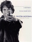Dustin Hoffman Collection (2 Dvd)