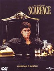 Scarface (1983) (Special Edition) (2 Dvd)