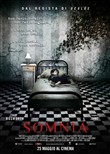 Somnia (Limited Edition) (Blu-Ray+booklet)